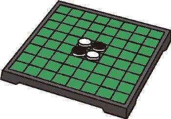 game_b07.jpg