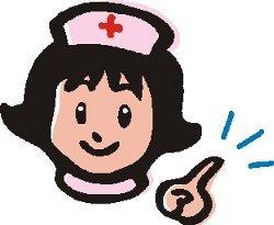 health_0003.jpg