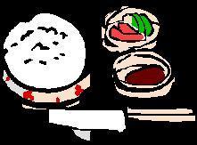 foods_0033.jpg